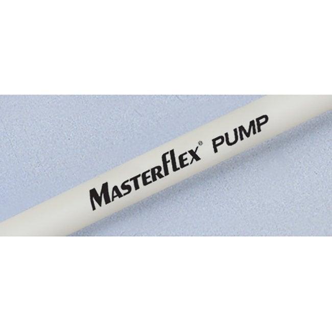 Masterflex™Masterflex™ PharmaPure™ I/P™ Präzisionspumpenschläuche Tubing Size: 82 Masterflex™Masterflex™ PharmaPure™ I/P™ Präzisionspumpenschläuche
