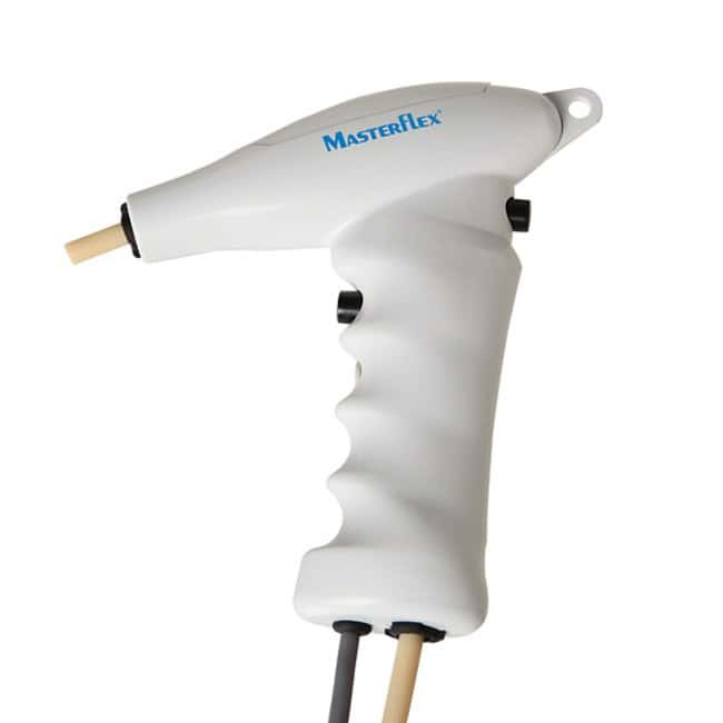 Masterflex™ Accessories for Peristaltic Pump Systems Dispensing handle Masterflex™ Accessories for Peristaltic Pump Systems