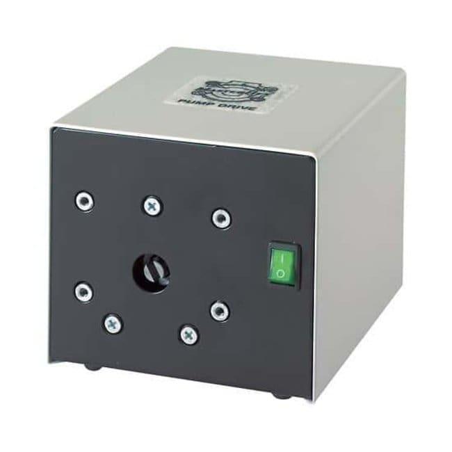 Masterflex™L/S™ Antrieb mit fester Drehzahl 12U/min Masterflex™L/S™ Antrieb mit fester Drehzahl