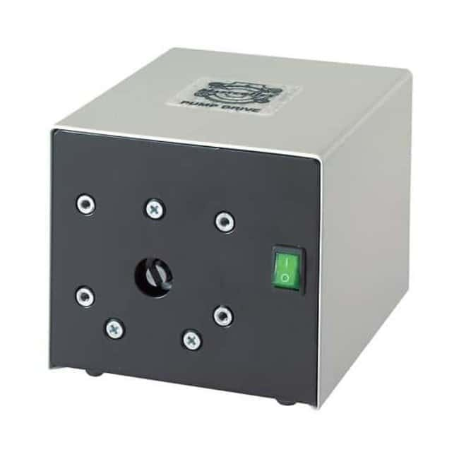 Masterflex™L/S™ Fixed-Speed Drive 1 rpm Masterflex™L/S™ Fixed-Speed Drive
