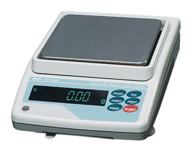 Masterflex Variable-Area Flowmeter, Correlated Reading:Spectrophotometers,