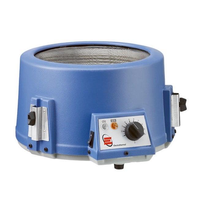 ElectrothermalEM Series Heating Mantles:Heaters and Heating Mantles:Non-stirring