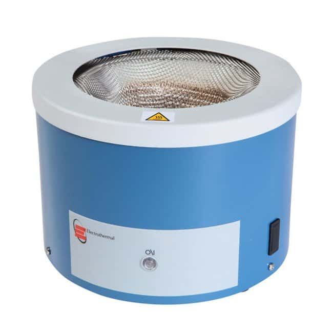 Electrothermal CMU Series Uncontrolled Heating Mantles - Non Stirring 3000