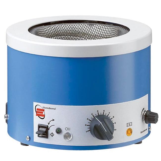 Electrothermal™CMUA Series Stirring/Heating Mantles 500 mL Electrothermal™CMUA Series Stirring/Heating Mantles