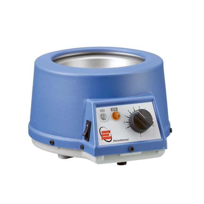 ElectrothermalEM Series Flask/Funnel Heating Mantles:Heaters and Heating