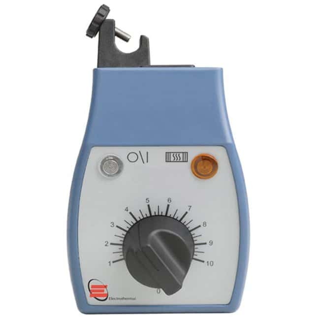 ElectrothermalHeating Controllers Fisherbrand™ Heating Controller;