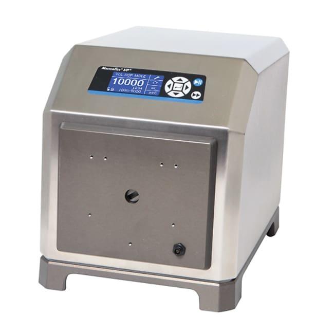 MasterflexI/P Digital Process Drives:Pumps and Tubing