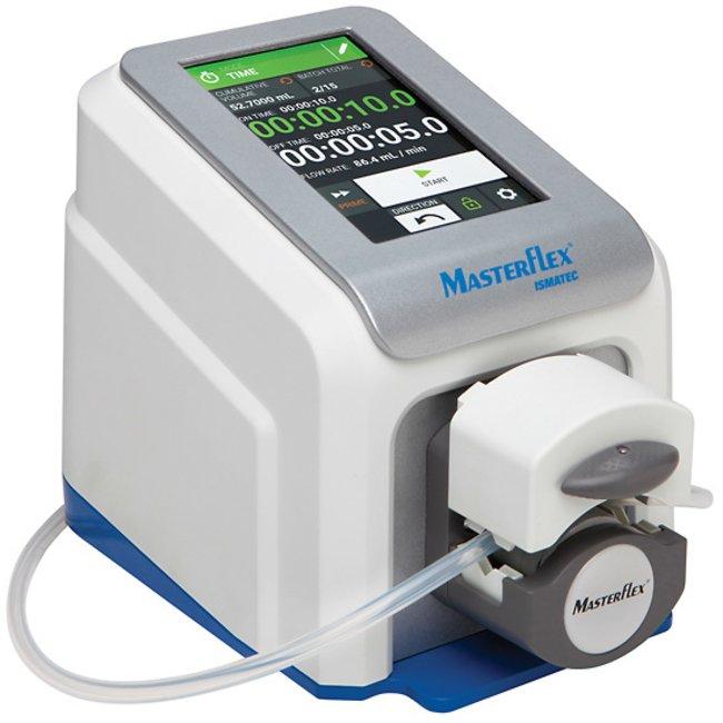 IsmatecReglo Digital Miniflex Pumps:Pumps and Tubing:Pumps