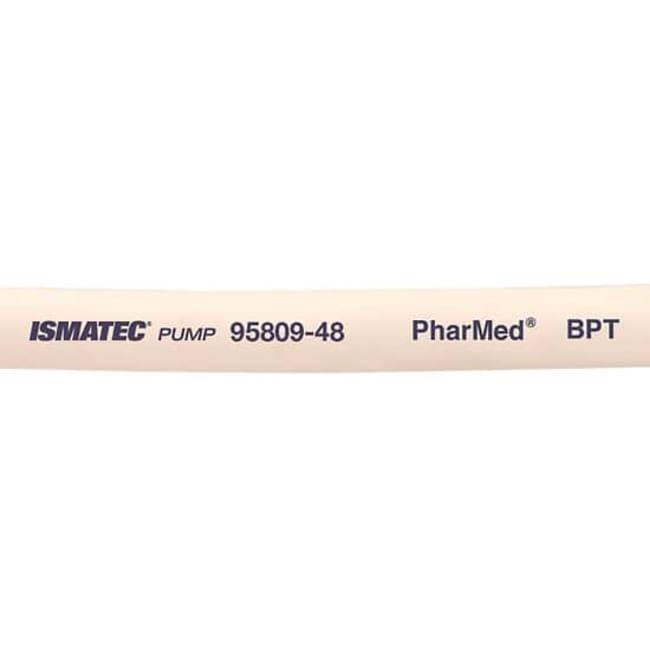 Masterflex™PharMed™ BPT L/S™ 2-Stop Pump Tubing 35 Masterflex™PharMed™ BPT L/S™ 2-Stop Pump Tubing