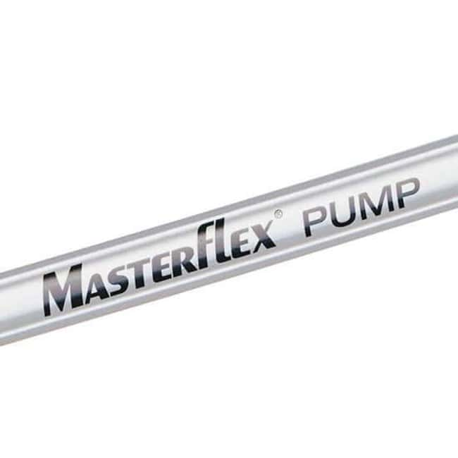Masterflex™ L/S™ Bulk-Packed Platinum-Cured Silicone High-Performance Precision Pump Tubing 35 Masterflex™ L/S™ Bulk-Packed Platinum-Cured Silicone High-Performance Precision Pump Tubing