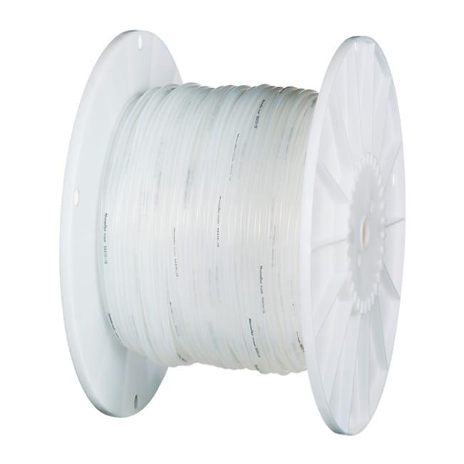 Masterflex™L/S™ Platinum-Cured Silicone High-Performance Precision Tubing Size L/S 15; Platinum-cured silicone Masterflex™L/S™ Platinum-Cured Silicone High-Performance Precision Tubing