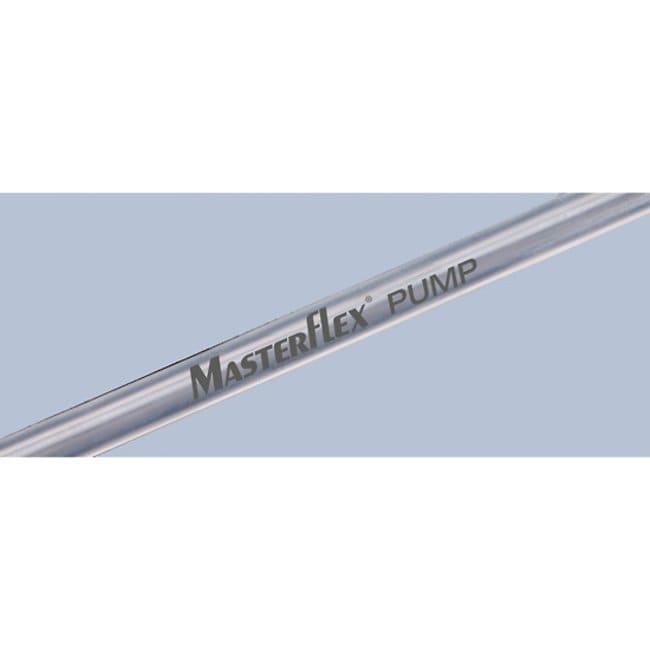 Masterflex™Puri-Flex™ I/P™ Precision Pump Tubing Tubing Size: 73 Masterflex™Puri-Flex™ I/P™ Precision Pump Tubing