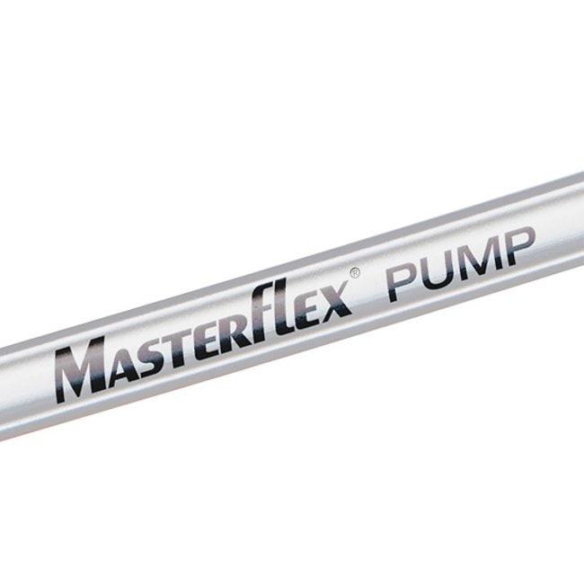 Masterflex™L/S™ Platinum-Cured Silicone Precision Tubing L/S 18, 25 ft. Masterflex™L/S™ Platinum-Cured Silicone Precision Tubing