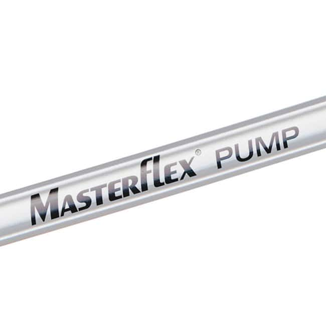 Masterflex L/S High-Performance Tubing, BioPharm Platinum-Cured Silicone