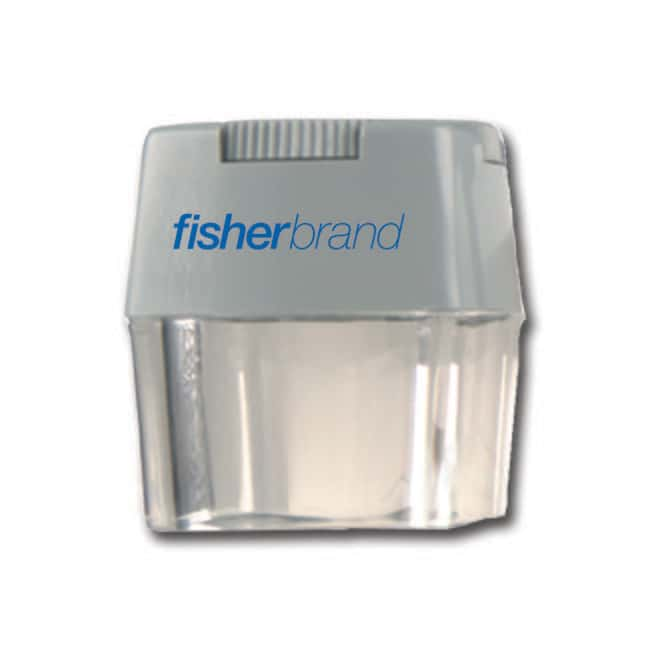 Fisherbrand™ Magnifiers