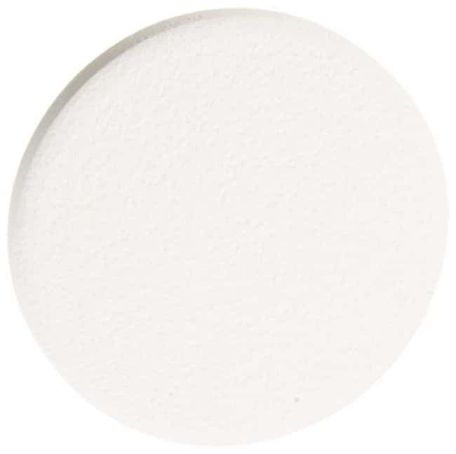 CoorsTekPorous Discs P-16-C:Filters and Filtration