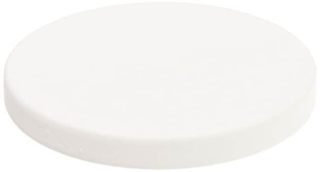 CoorsTek Porous Discs P-1-C:Filtration