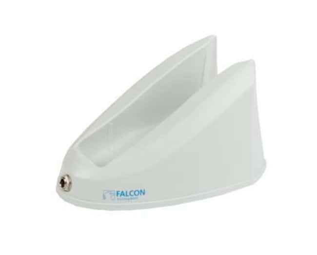 Falcon™ Pipet Controller Replacement Parts Connector Products