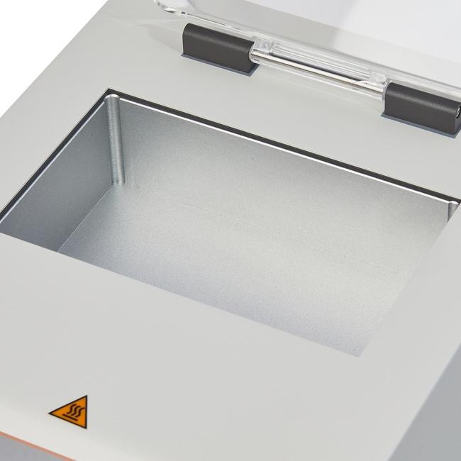Corning™LSE™ Digital Dry Bath Heater
