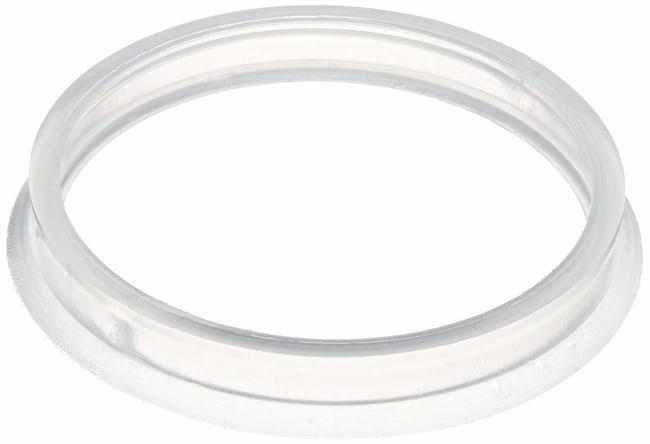 Corning™Pouring Rings