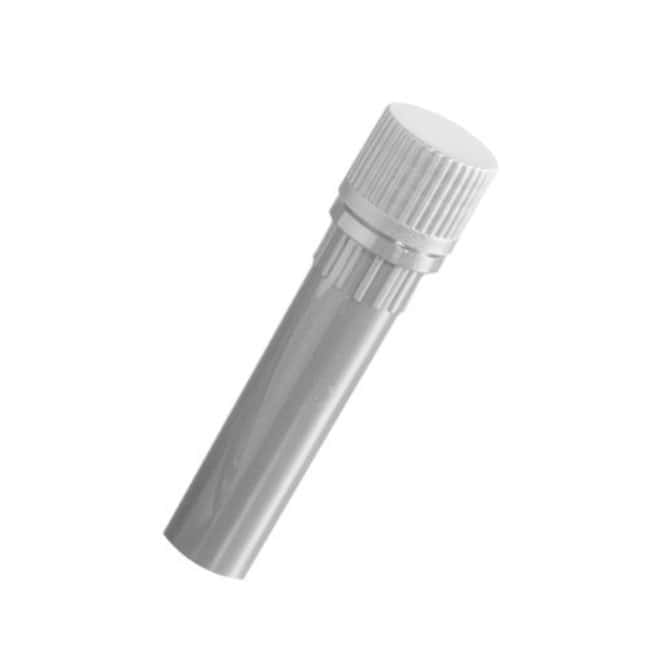 Axygen™ 0.6mL Self-Standing Screw Cap Tubes