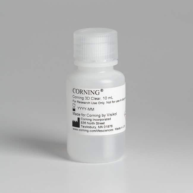 Corning™3D Clear Tissue Clearing Reagent