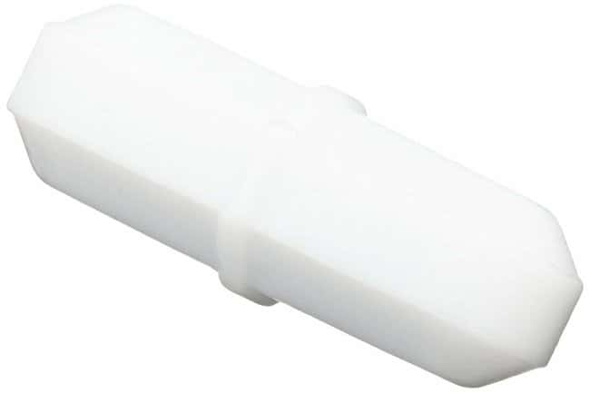 CorningPTFE-Coated Magnetic Stir Bars 3/8 x 1 in.:Testing and Filtration