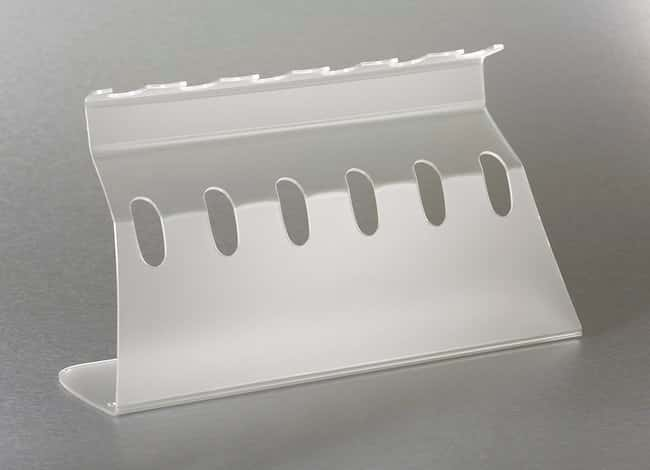 Axygen Universal Linear Pipette Stand:Pipets, Pipettes and Pipette Tips:Pipette