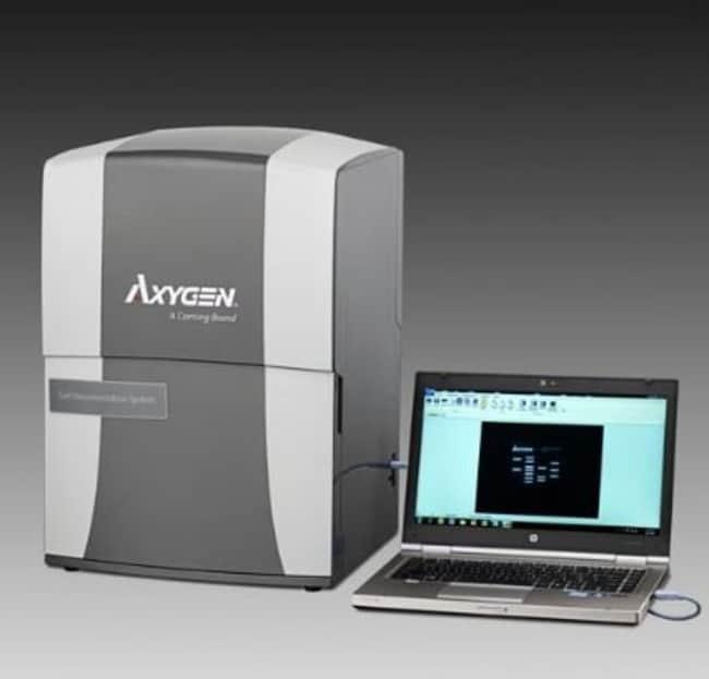 Axygen Gel Documentation System Accessory, Optional Filters:Gel Electrophoresis