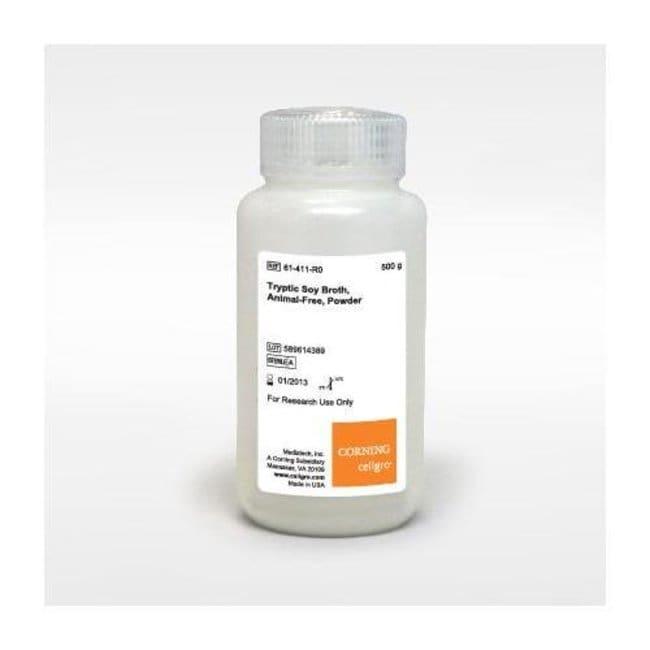 Corning™Ciprofloxacin Hydrochloride: Antibiotics, Buffers and Supplements Cell Culture