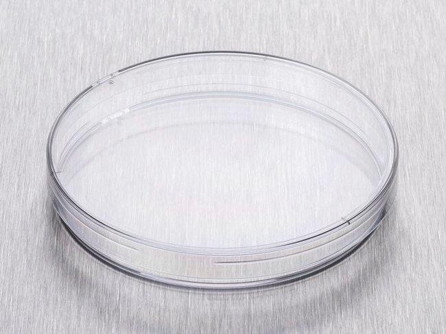 Gosselin™100 x 15 mm Petri Dishes 100 x 15 mm Petri Dish, 1 Vent, Aseptic; 33/Bag, 825/Case Gosselin™100 x 15 mm Petri Dishes