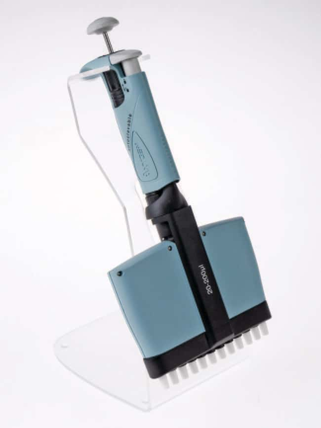 Axygen Axypet 12-Channel Pipettor:Pipets, Pipettes and Pipette Tips:Pipettes