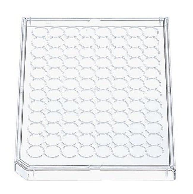 Corning™General Assay Microplate Lids