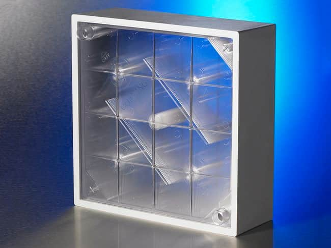 CorningCellCube Modules:Flasks:Cell Culture Flasks