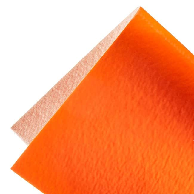 Fisherbrand™BloodBloc™ Biohazard Wipes, Liners and Rolls