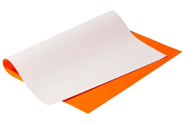 Fisherbrand™ BloodBloc™ Biohazard Wipes, Liners and Rolls