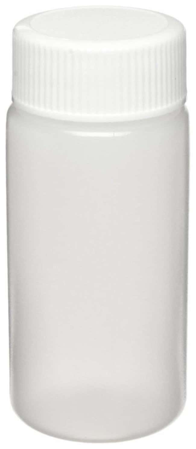 DWK Life SciencesWheaton™ Liquid Scintillation Vials, HDPE, 20mL, 500/Pk