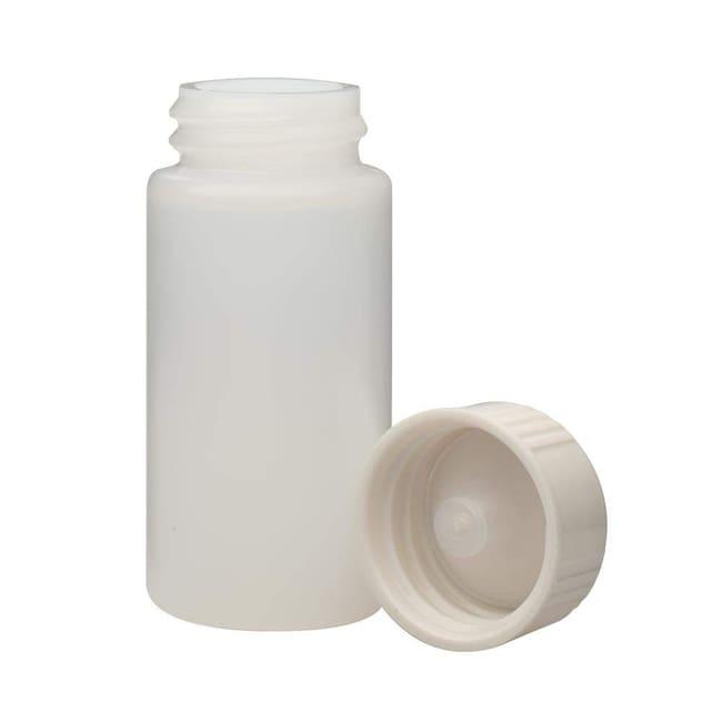 DWK Life SciencesWheaton™ Liquid Scintillation Vials, HDPE, 20mL, 1000/Pk