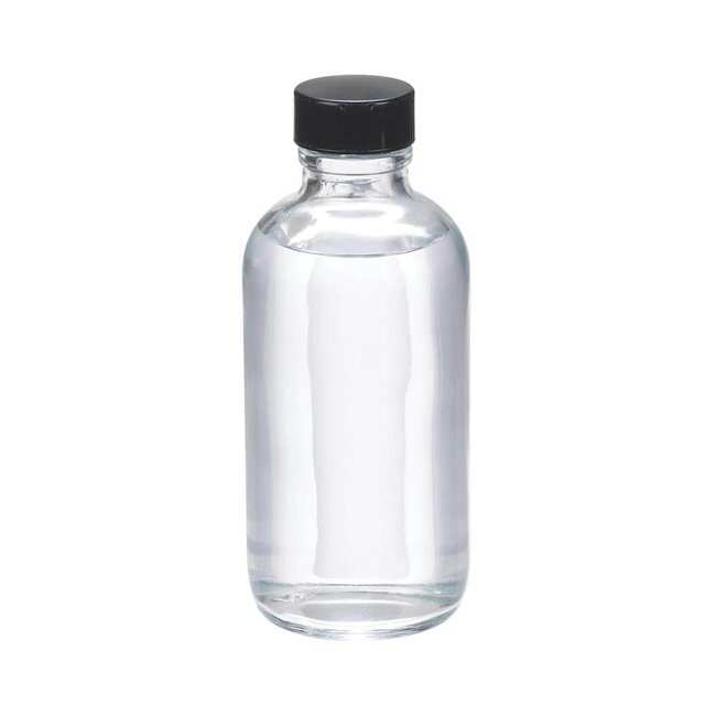 Wheaton  Specimen Shipping Bottles