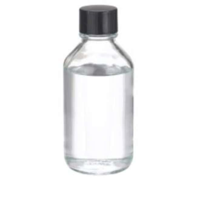 DWK Life SciencesWheaton™ Media Lab Bottle, Non-Graduated, Rubber Cap/Liner 500mL, 24/Cs DWK Life SciencesWheaton™ Media Lab Bottle, Non-Graduated, Rubber Cap/Liner