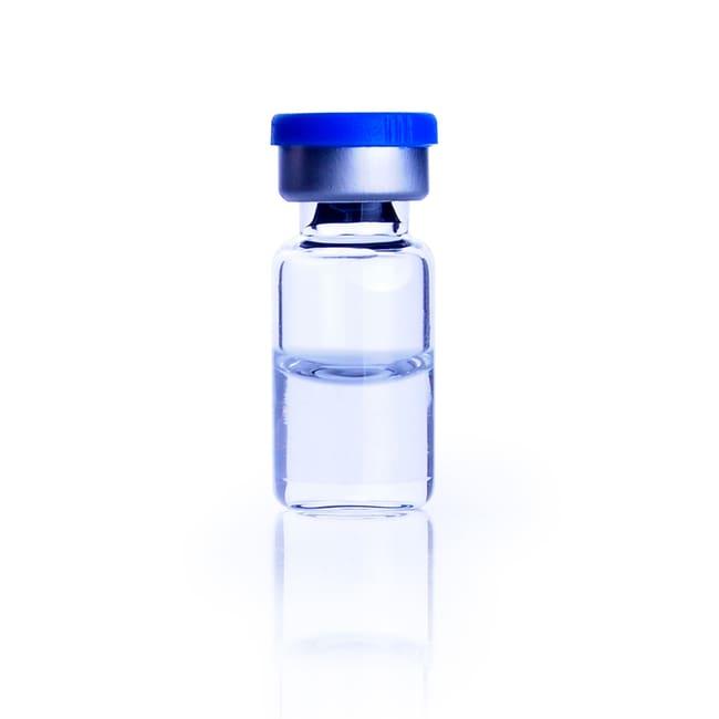 DWK Life Sciences WHEATON CompletePAK Sterile ModPAK Sterile Vial Kit:Test