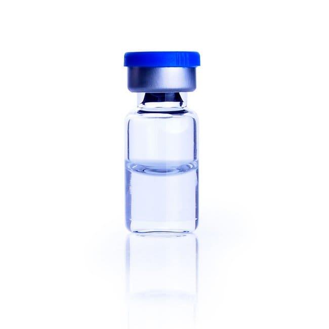 DWK Life Sciences WHEATON CompletePAK Sterile ModPAK Sterile Vial Kit Capacity: