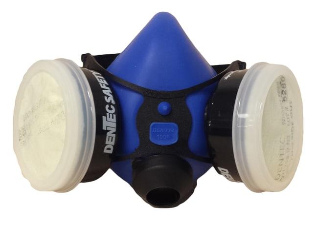dentec n95 mask