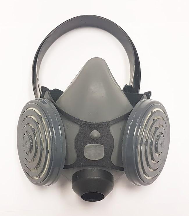 n95 mask dentec