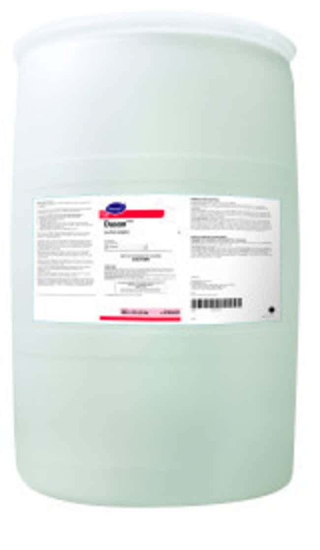 DiverseyDusan:Facility Safety and Maintenance:Janitorial Supplies and Cleaning