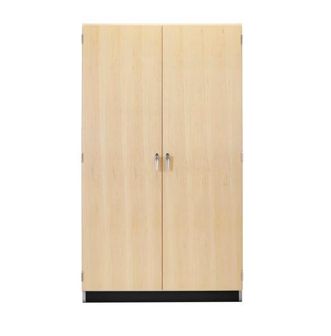 Diversified Woodcrafts Art Supply Cabinet   Art Supply Cabinet:Furniture,