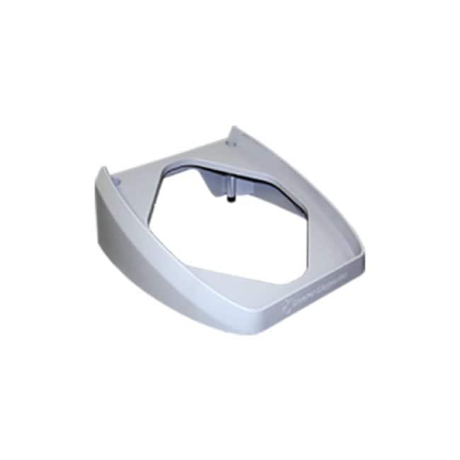 Drucker6-Series SmartView Platform SmartView Platform:Centrifuges