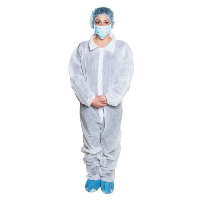 DukalCoveralls:Personal Protective Equipment:Safety Clothing
