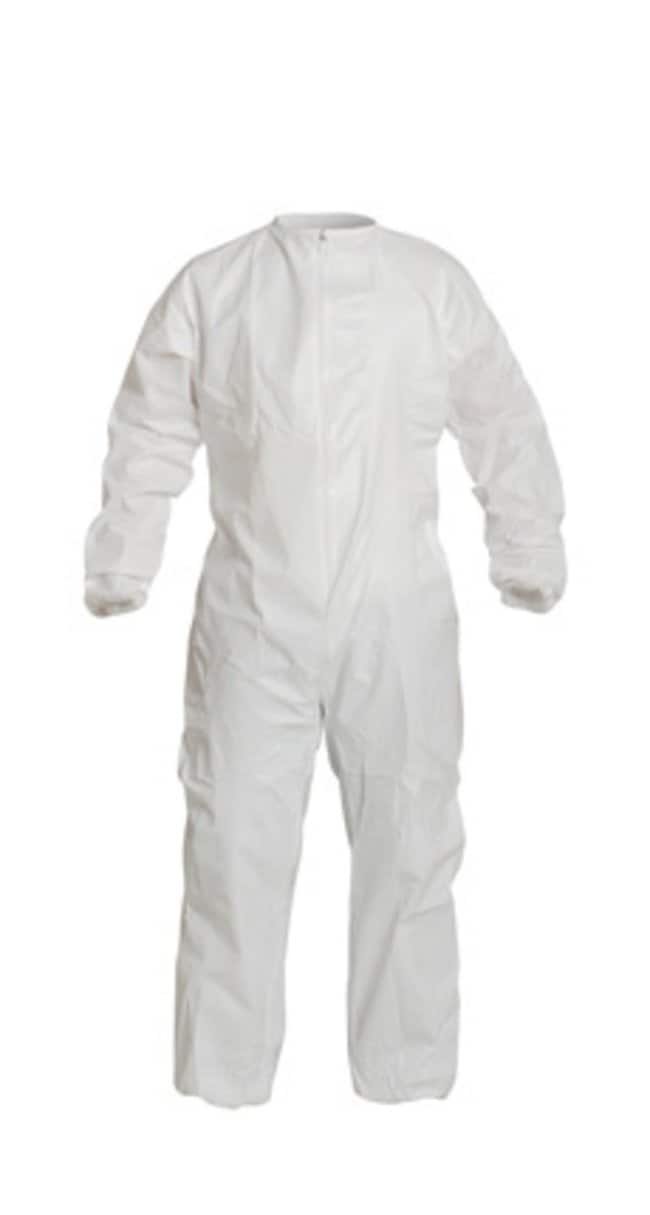 DuPont™ ProClean™ Bulk Packed Coveralls