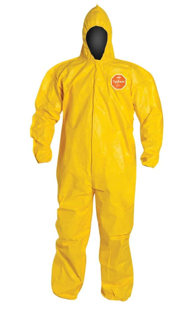 DuPont™Tychem™ 2000 Series 127 Coveralls